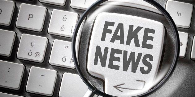 «Fake news» et acceptabilité