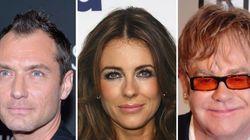Ces célébrités britanniques ont-elles voté pour ou contre le Brexit?