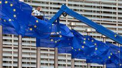 L'UE pourra-t-elle survivre au