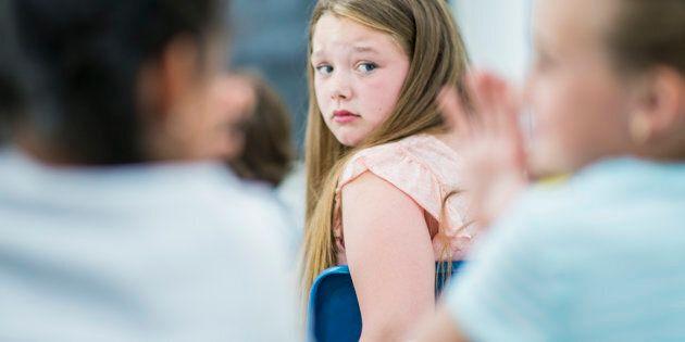 7 conseils d'experts pour protéger votre enfant contre le harcèlement à