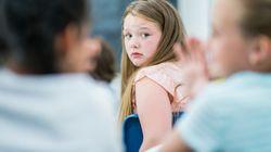 BLOGUE 7 conseils d'experts pour protéger votre enfant contre le harcèlement à