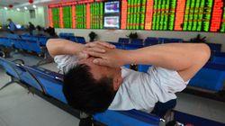 Asie: marchés financiers fébriles face aux résultats serrés du