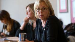 Elizabeth May demande à une avocate d'enquêter sur des allégations à son