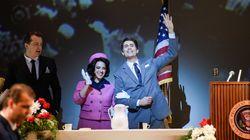 BLOGUE « JFK » à l'Opéra de