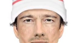 La police de Longueuil recherche un homme accusé d'invasion de