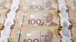 Un réseau de fabrication de faux billets démantelé à