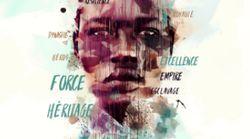 Le Mois de l'histoire des Noirs commence