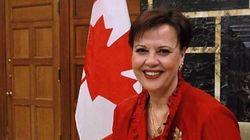 Une Fête du Canada (au Centre islamique) sous le signe de la controverse à