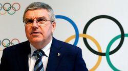 Le Koweït poursuivra le Comité international olympique pour un milliard de