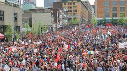 La Cour supérieure du Québec invalide deux articles du règlement P-6 sur les