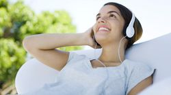 5 moments dans la vie où la musique fait du