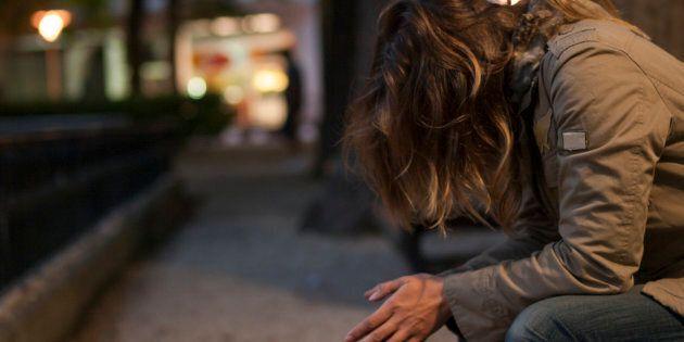 Sondage Léger: le suicide, un enjeu important au