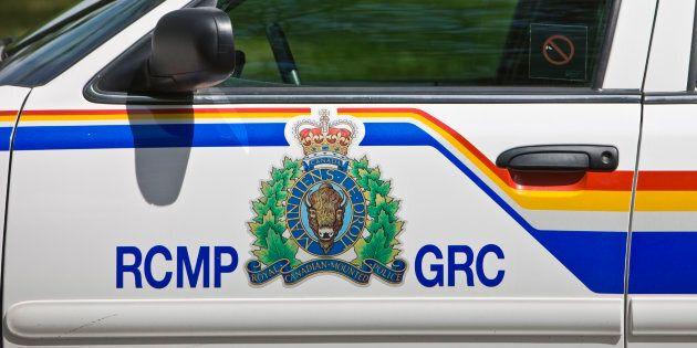 Un homme arrêté à Gatineau en lien avec un meurtre commis il y a 16 ans en