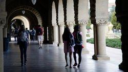 En Californie, des dizaines de milliers d'étudiants ont faim et sont