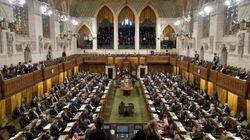 Harcèlement au Parlement : aucune enquête en 16