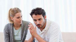 15 confessions d'hommes sur les frustrations de leur vie de