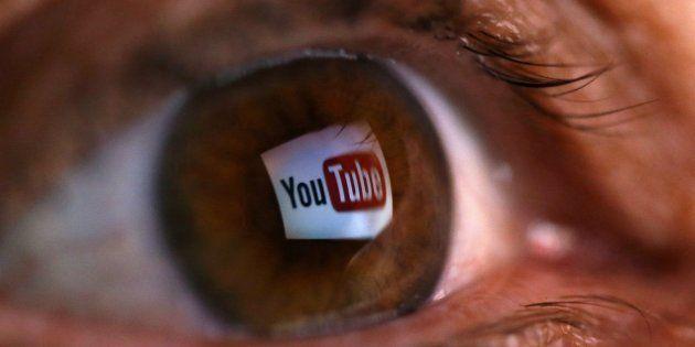 20 chaînes YouTube