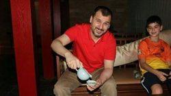 Détenu aux Émirats arabes unis depuis deux ans, il rentre enfin au