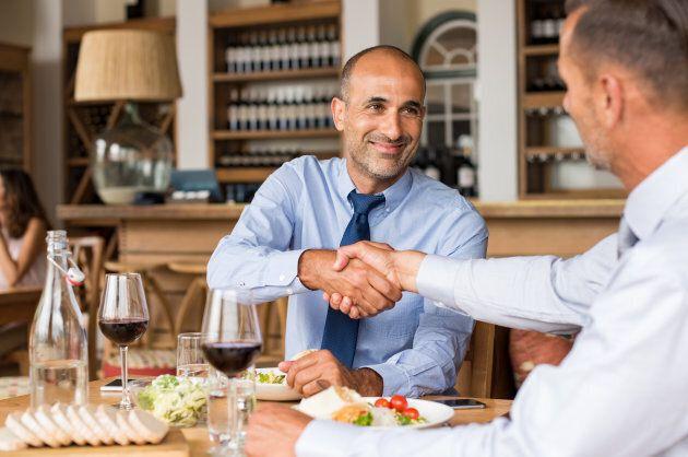 Cinq manières de maximiser votre remboursement