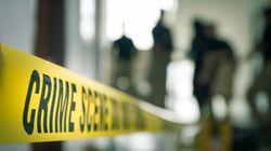 BLOGUE Pour en finir avec l'impunité policière