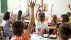 BLOGUE Milieux scolaires défavorisés: une alliance CSDM-Alliance