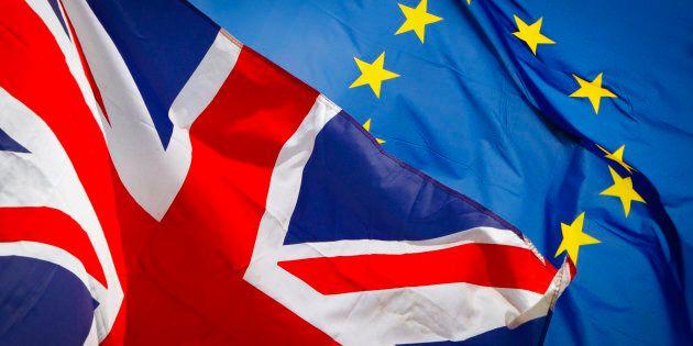 Le gouvernement britannique va préciser sa «vision» sur le