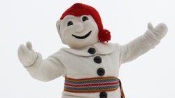 Le Carnaval de Québec prend fin