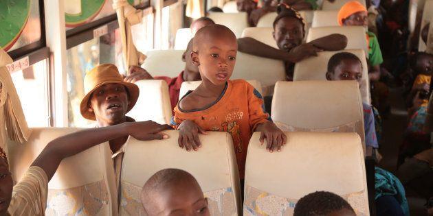 Burundi: le tiers de la population aura besoin d'aide humanitaire en