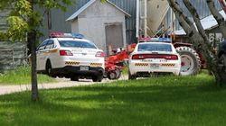 Un garçon de 5 ans meurt happé par un