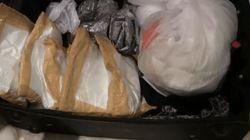 Importation de cocaïne en Australie: un autre Québécois plaide
