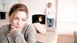 7 signes que le plus gros problème de votre couple, c'est