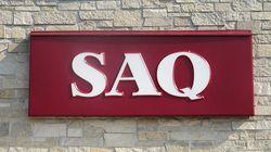 BLOGUE SQDC et SAQ: deux monopoles, deux