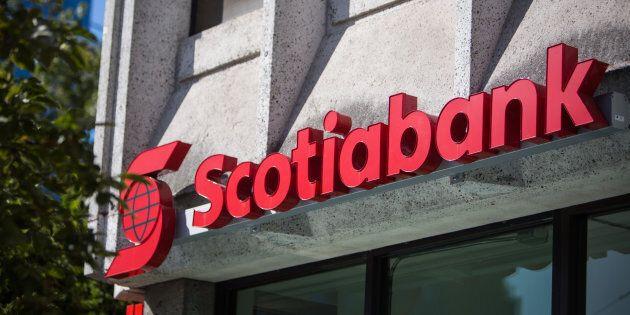 La Banque Scotia achète Jarislowsky Fraser pour près d'un milliard
