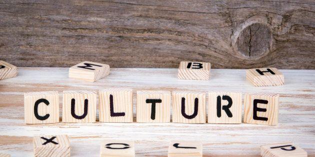 Quand la culture subit les effets affligeants de l'austérité