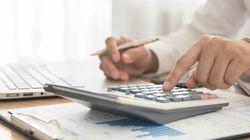 L'endettement des ménages canadiens près d'un niveau
