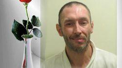 Un homme de 38 ans est accusé du meurtre non prémédité de sa