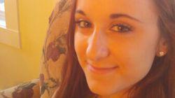 Une adolescente disparue à Montréal retrouvée à