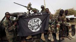 Plus de 100 élèves manquantes après une attaque de Boko
