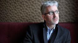 Jean-Martin Aussant retourne au Parti