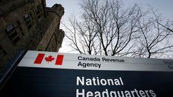 Un crédit d'impôt fédéral parfois méconnu sera bonifié dans le