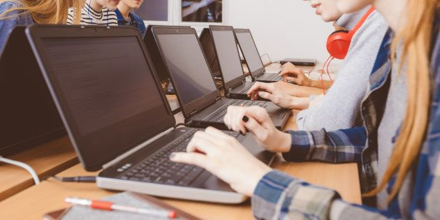 Les conséquences de l'influence accrue des lobbys informatiques en