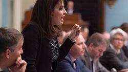 Québec doit répondre aux besoins des parents d'enfants assassinés, dit le