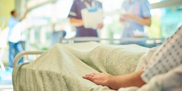 Une enquête sur la «maltraitance organisationnelle» dans les établissements de santé