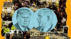 BLOGUE Le laisser-faire des États-Unis compromet l'avenir