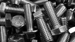 BLOGUE Le marché mondial de l'acier et son problème de