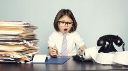 Soumettre votre déclaration de revenus en retard pourrait vous coûter