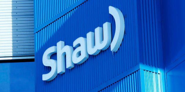 Shaw Communications réduit ses effectifs de