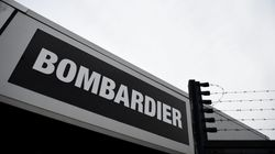 Bombardier livrera à Delta Air Lines des C Series assemblés à