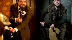 Brad Pitt rejoint Leonardo DiCaprio dans le prochain film de Quentin
