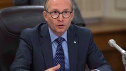Québec injecte 50 M $ pour améliorer l'intervention lors de grands